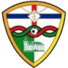 CF Trival Valderas Alcorcón