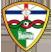 CF Trival Valderas Alcorcón Stats