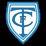 CF Trujillo