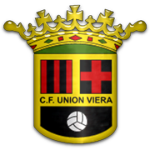 CF Unión Viera Under 19 Badge