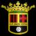 CF Unión Viera Under 19 Logo