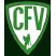 CF Villanovense データ