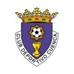 Ciudad de Cuenca CF Under 19