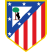 Club Atlético de Madrid II データ