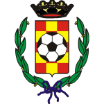 Club Atlético de Pinto U19 Badge