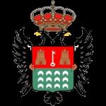 Club Atlético Pulpileño