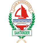 Club Bansander Under 19 Badge