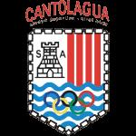 Club Deportivo Cantolagua