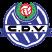 Club Deportivo Vicálvaro Stats