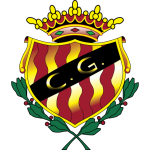 Club Gimnàstic de Tarragona Badge