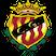 match - Club Gimnàstic de Tarragona vs CD Lugo