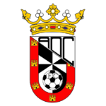 Club Gimnástica Ceuta U19 Badge