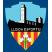 Club Lleida Esportiu Stats