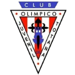 Club Olímpico de Totana