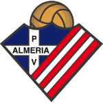Club Polideportivo Almería Badge