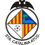 Club Santa Catalina Atlético