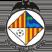Club Santa Catalina Atlético Stats