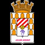 Club Siero Badge