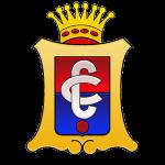 Condal Club de Fútbol Badge