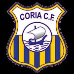 Coria CF Under 19