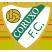 Coruxo FC Stats