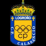Calasancio Stats
