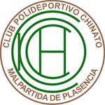 CP Chinato