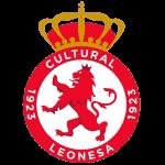 Cultural y Deportiva Leonesa U19