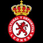 Cultural y Deportiva Leonesa Badge
