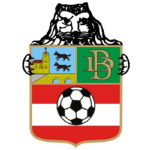 Danok Bat CF Under 19 logo