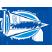 Deportivo Alavés Under 19 logo