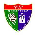 ED Moratalaz
