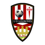 EDF Logrono Women Badge
