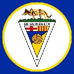 EE Guineueta CF