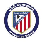 EF Atlético Casarrubuelos Under 19