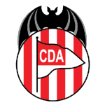 EF Los Llanos de Aceró U19 logo
