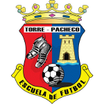 EF Torre Pacheco Under 19