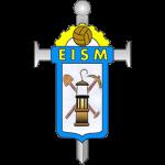 EI San Martín Badge