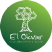 EM El Olivar Under 19 Stats