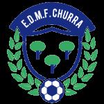Escuela Deportiva Municipal de Fútbol Churra