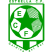 Estrella CF Under 19 logo