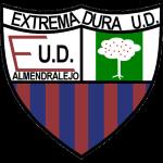 Extremadura UD II