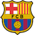 match - FC Barcelona vs Villarreal CF