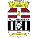 FC Cartagena Badge