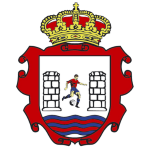 FC Rinconeda de Polanco