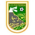 Fisterra SD
