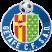 Getafe CF Under 19 Logo