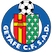 match - Getafe Club de Fútbol vs Club Atlético de Madrid