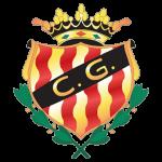Gimnàstic de Tarragona Under 19