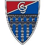 Gimnástica Segoviana CF U19